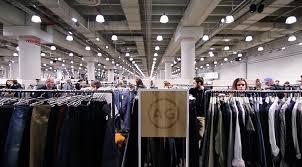 project ubm fashion