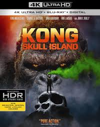 kong skull island blu ray u0026 digital hd release dates announced