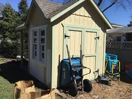 shed style house all categories key to my world