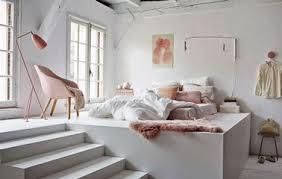 chambre adulte petit espace 8 petites chambres à la déco craquante