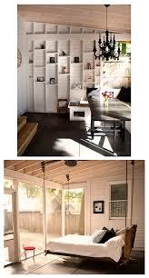 69 best bunkbeds loft beds shared rooms images on pinterest 3