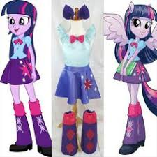 Rarity Pony Halloween Costumes Check Etsy Shop Https Www Etsy Listing