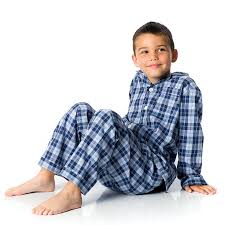 pyjamas wholesale pyjamas wholesale suppliers and
