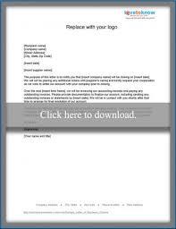 business letter closings lovetoknow