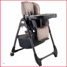 b b chaise haute chaise chaise haute ovo micuna occasion beautiful chaise haute bb