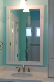 bathroom cabinets decoration ideas incredible decorating ideas