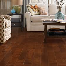 awesome hardwood click flooring great locking laminate flooring