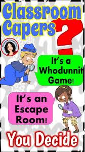 the 25 best fun escape games ideas on pinterest room escape