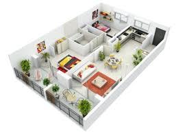 total 3d home design software reviews 3d home design javi333 com
