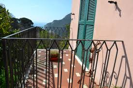 azienda di soggiorno finale ligure ligure villa con giardino