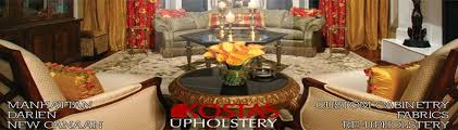 Furniture Repair And Upholstery Kostas Upholstery And Custom Made Furniture