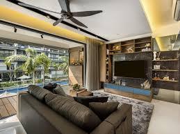 home design ideas hdb 11 super stylish home designs to make your dream hdb or condo a