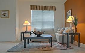 zen living room bathroom design kreative koncepts