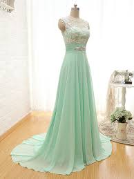 cheap short mint green bridesmaid dresses find short mint green