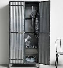 Industrial Looking Bookshelves by 643 Best Industrial Interior Images On Pinterest Industrial