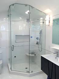how much does a new bathroom add to house valuehomeimprovement custom steam shower costbathroom tub to conversion cost bath fitter