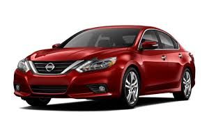 nissan altima sport 2014 nissan altima versions u0026 specifications