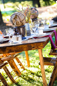 average cost of table and chair rentals north carolina wedding rentals reviews for 230 rentals