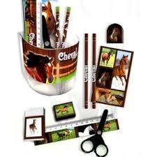 sous cheval bureau bureau cheval achat vente bureau cheval pas cher cdiscount