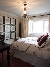 cheap guest bedroom ideas including design home images pictures
