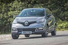 renault japan new renault emissions cheating investigation possible auto express