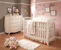 idées chambre bébé fille modele chambre bebe fille idées de décoration capreol us
