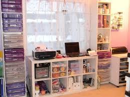 Craft Storage Cabinet Mind Ahanging Jewelry Organizer Craftroom Ink Pads Hang M Also
