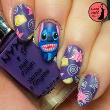 disney nail designs blackfashionexpo us