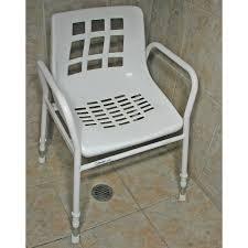 auscare shower chair wheelchairs u0026 stuff