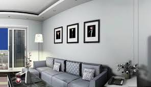 Modern Family Room Designs - Wall decor ideas for family rooms