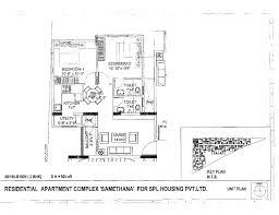 overview samethana lakefront bangalore spl housing pvt ltd