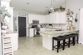 farmhouse kitchen islands kitchen remodeling farmhouse kitchen cabinets for sale