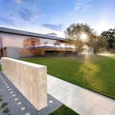 office of james burnett get quote landscape architects 711