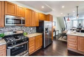 new yorker kitchen cabinets new yorker kitchen cabinets