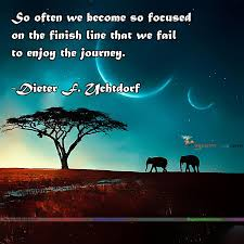 quote about life enjoy top famous quotes about life short inspirational quotes about