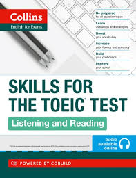 collins elt english language teaching and learning resources