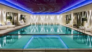 design pool indoor swimming pool designs ericakurey
