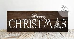 merry christmas signs merry christmas sign rustic christmas wall decor primitive