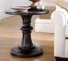 Plans For Round End Table by Round End Table Plans Round End Tables Pinterest Table Plans