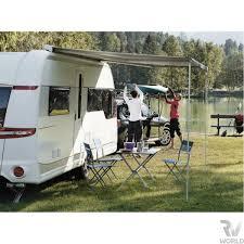 Van Awning Nz 4m Thule Omnistor 6200 Awning Shop Rv World Nz