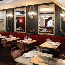 Open Table Baltimore Restaurant Reservation Availability