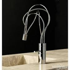 designer faucets kitchen spectacular inspiration 1 designer kitchen faucets who homepeek
