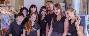 professional makeup classes nyc hair and makeup academy london mugeek vidalondon