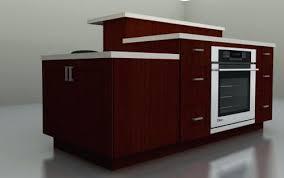 kitchen island canada ikea hack kitchen island on wheels islands canada stenstorp