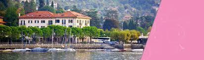lake como holidays lake como where to stay inghams italy