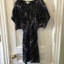 cross back dress f21 cross back real dress nwt forever 21 dresses