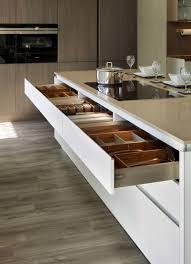 modern and traditional kitchen snug kitchen