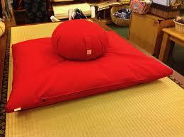 Custom Futon Covers Dragon Mama Futon Shop Japanese Bedding Hilo Hi