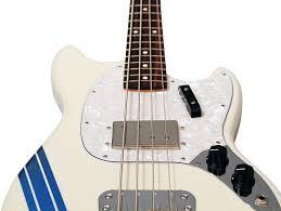 pawn shop mustang bass pawn shop mustang bass