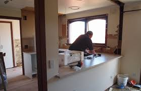 Small Kitchen Renovations 15 Secrets To Renovating Small Kitchens Build